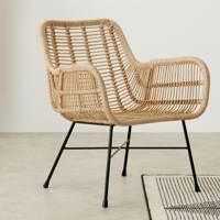 Made com chairs
