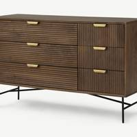 Made.com sale: the large chest of drawers