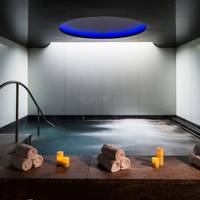 Best spa for urban bliss