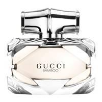 Black Friday Fragrance Sales: Gucci