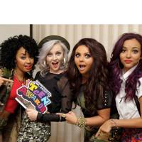 MUSIC: Little Mix