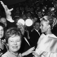 Cannes 1963
