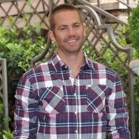 Paul Walker's Tragic Crash