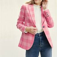 Best Boxing Day Fashion Sales: Boden
