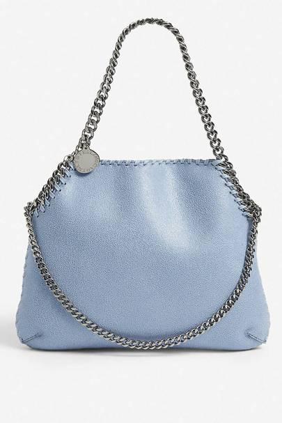 Selfridges Black Friday Sale: the Stella McCartney bag