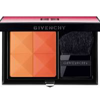 Offer: Free gift when you spend £70 on Givenchy