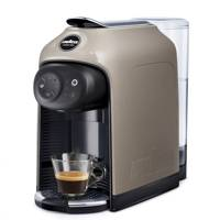 Best coffee machine for its coffee subscription