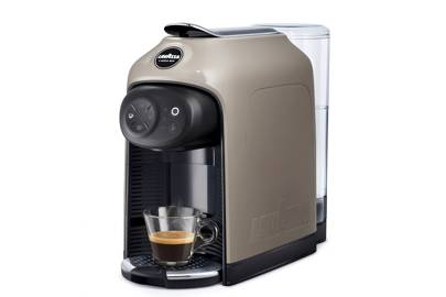 Best coffee machine for its coffee subscription service