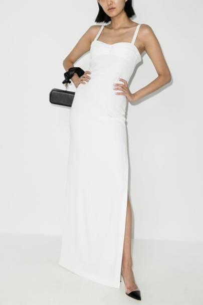 Wedding dresses under £1000: Mônot