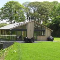 Best rural Cornwall Airbnb