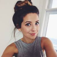 zoe sugg gifzoe sugg girl online, zoe sugg harry potter, zoe sugg instagram, zoe sugg twitter, zoe sugg going solo, zoe sugg blog, zoe sugg books, zoe sugg girl online 3, zoe sugg snapchat, zoe sugg age, zoe sugg daily, zoe sugg gif, zoe sugg address brighton, zoe sugg 2016, zoe sugg girl online going solo download, zoe sugg png, zoe sugg girl online on tour, zoe sugg car, zoe sugg twitter pack, zoe sugg gif hunt