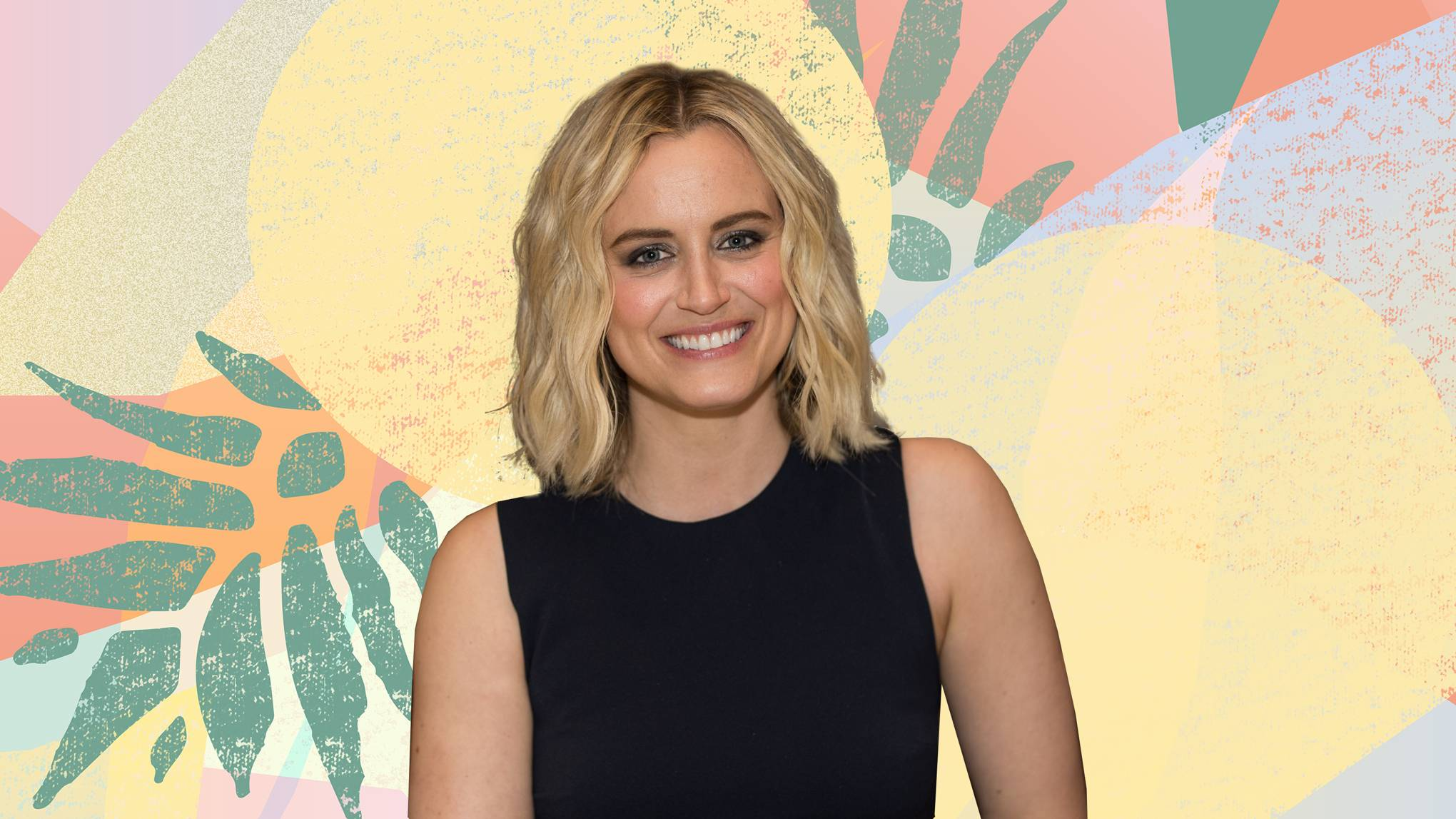 ICloud Taylor Schilling nude (93 foto and video), Tits, Leaked, Selfie, cameltoe 2019
