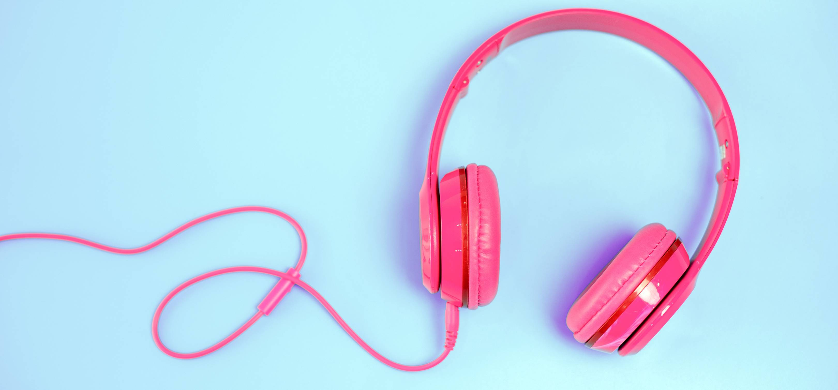 Best Podcasts 2019: Podcasts You Need To Download Right Now