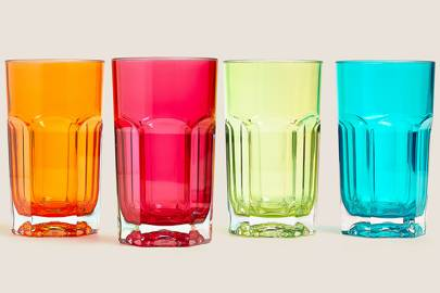 Best picnic glasses