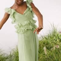 ASOS dresses sale