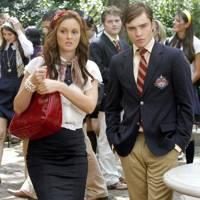 Blair – School Uniform