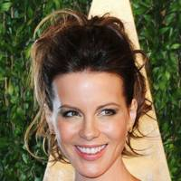 Best Classic 'Do: Kate Beckinsale