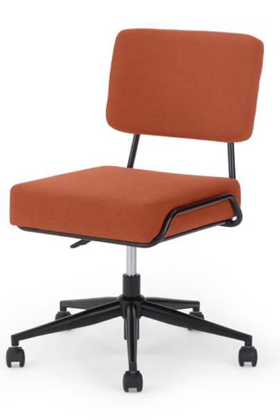 Best office chair in the January sales