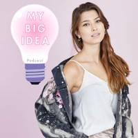 My Big Idea