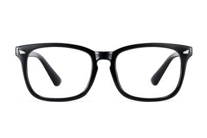 Best Blue Light Blocking Glasses Amazon: Cyxus