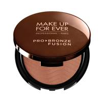 Pro Bronze Fusion, £30, Makeup Forever