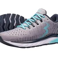Best running shoe for long-distance lovers