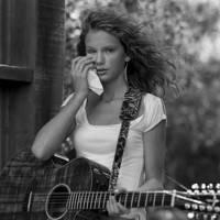 She makes the best breakup songs