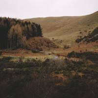 10. UK Weekend Breaks: Northumberland
