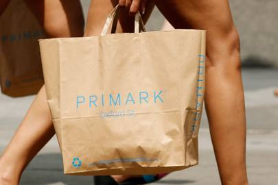 Primark Thinks You've Been Pronouncing It Wrong This Whole Time