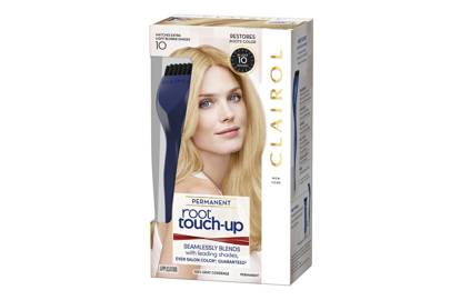 Clairol Permanent Root Touch Up, £4.99