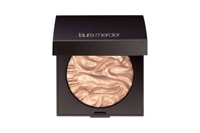 Best buildable highlighter