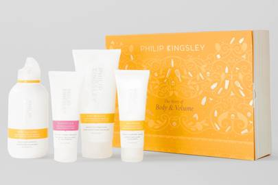 Christmas Beauty Gifts: Philip Kingsley