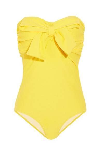 Shop: Bikini Fling