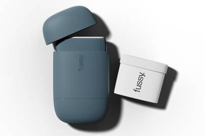 The best eco-deodorant
