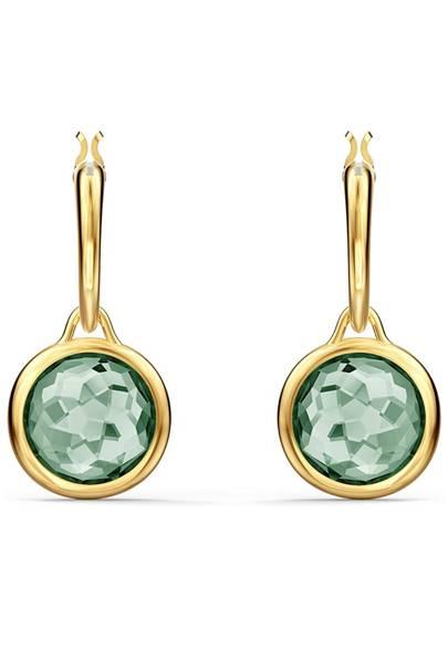 Amazon Fashion Picks: the hoop earrings