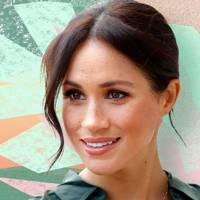 This is the cult blusher that Meghan Markle and Jennifer Lawrence can't live without