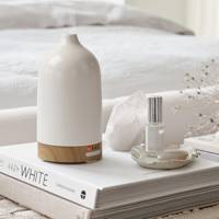 Wellness gifts: the essential oil diffuser