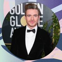 Here's Everyone Who Won At The Golden Globe Awards
