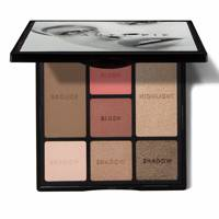 Beauty Pie palette