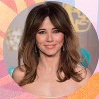 Hairstyles For Medium Length Hair Celebrity Hair Ideas Glamour Uk