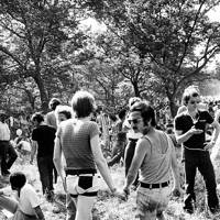 The 1967 Homosexuality Law - The Big Legal Outing