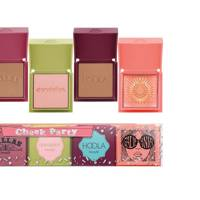 Christmas Beauty Gifts 2020: Benefit