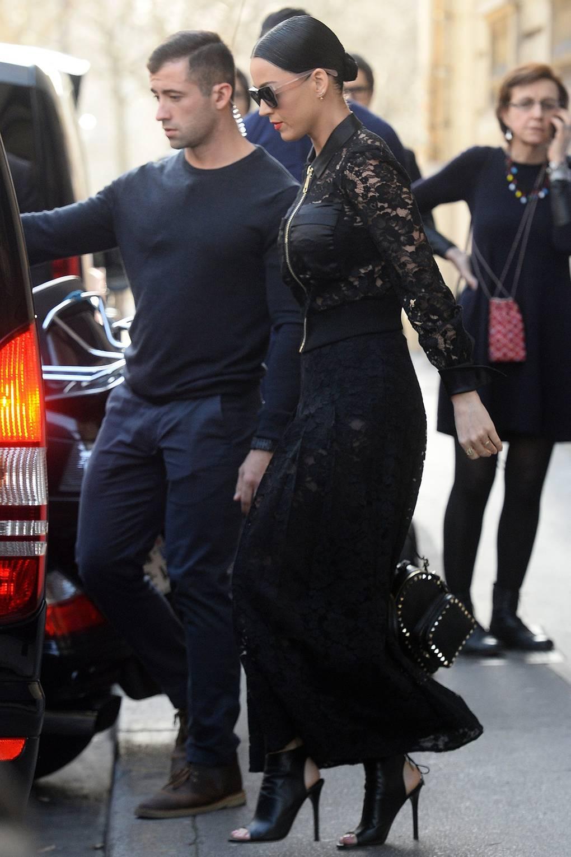 celebrities dating bodyguards hamburg dating site
