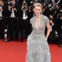 Naomi Watts - Cannes 2015