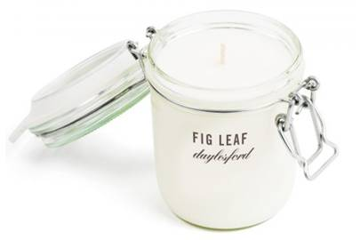 Daylesford Candle