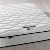 Best mattress under 500