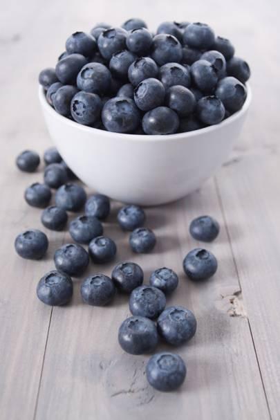 Vitamin to help focus image 5