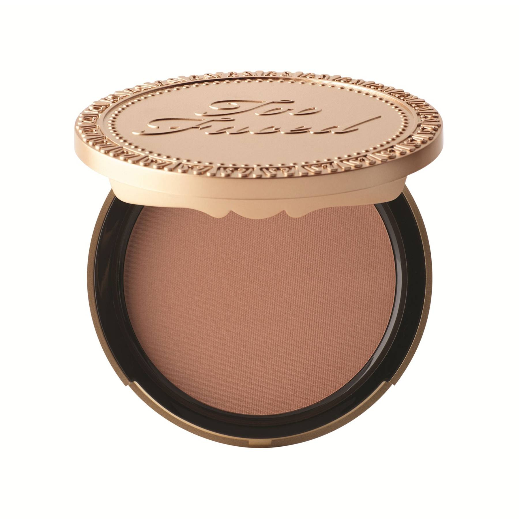 Hairtop and Beauty 5 best bronzers catalog photo