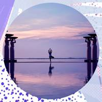 I went to Bali to discover their wellness secrets and the ice rooms, singing bowl ceremonies and detox elixirs left me feeling better than ever