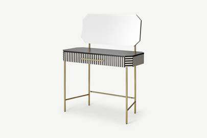 Made.com sale: the dressing table